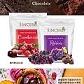 巧克力圖2