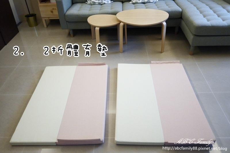 P2230333-2.jpg