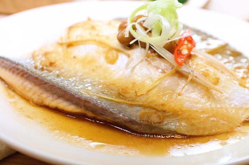 生鮮魚貨_180509_0011