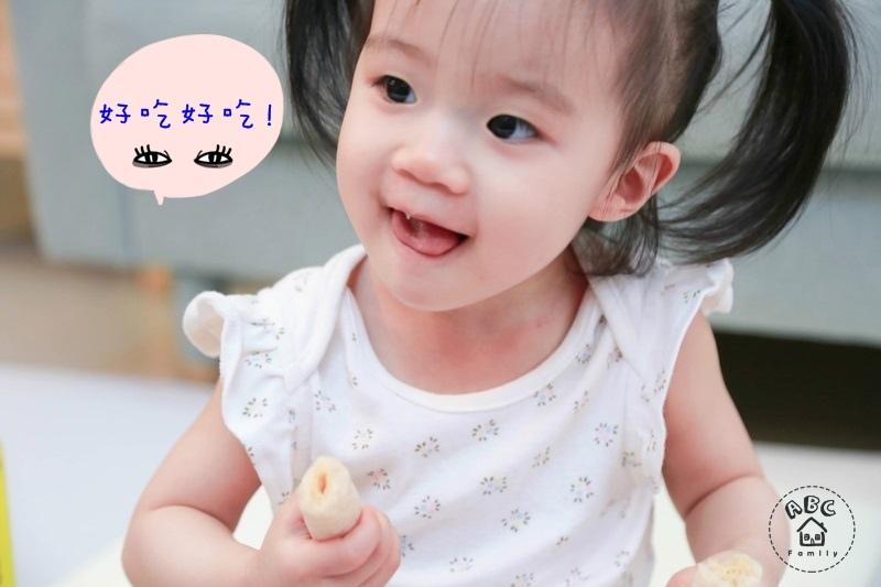 IMG_1042_meitu_2.jpg