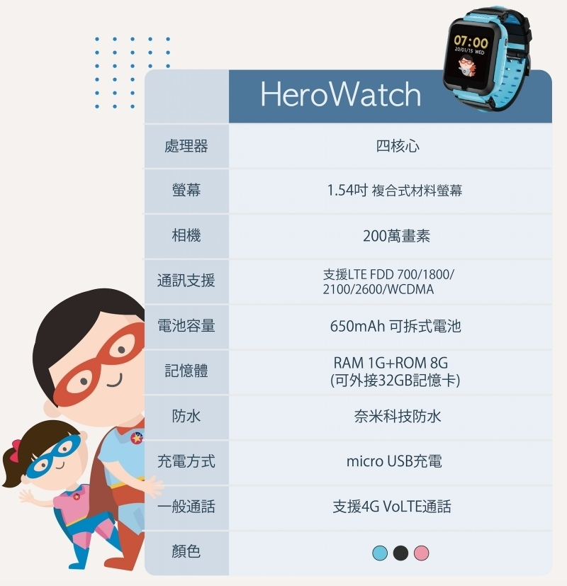 Hero 4G 兒童手錶_210323.jpg