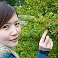 小野莓耶~