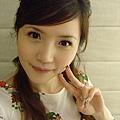 今天我是台灣復古妹~
