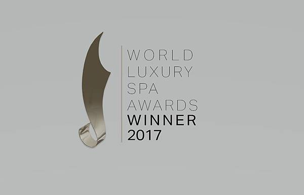 World-Luxury-Spa-Awards-Winner-Logo-WTrans.jpg