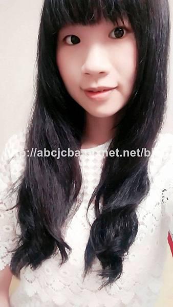 PhotoCap_13549096_10210390819675188_1468477604_o.jpg