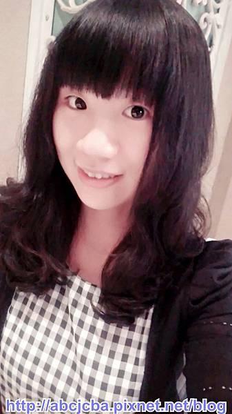 PhotoCap_After2.jpg