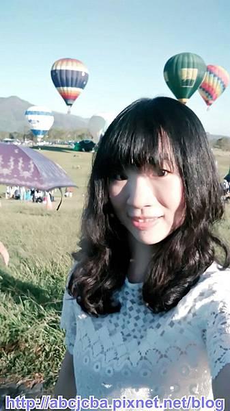 PhotoCap_pro cutti_5348.jpg