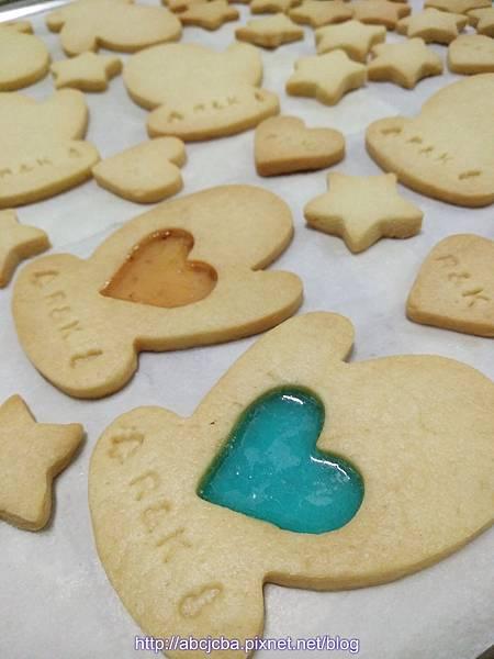 奶油餅乾作法.jpg
