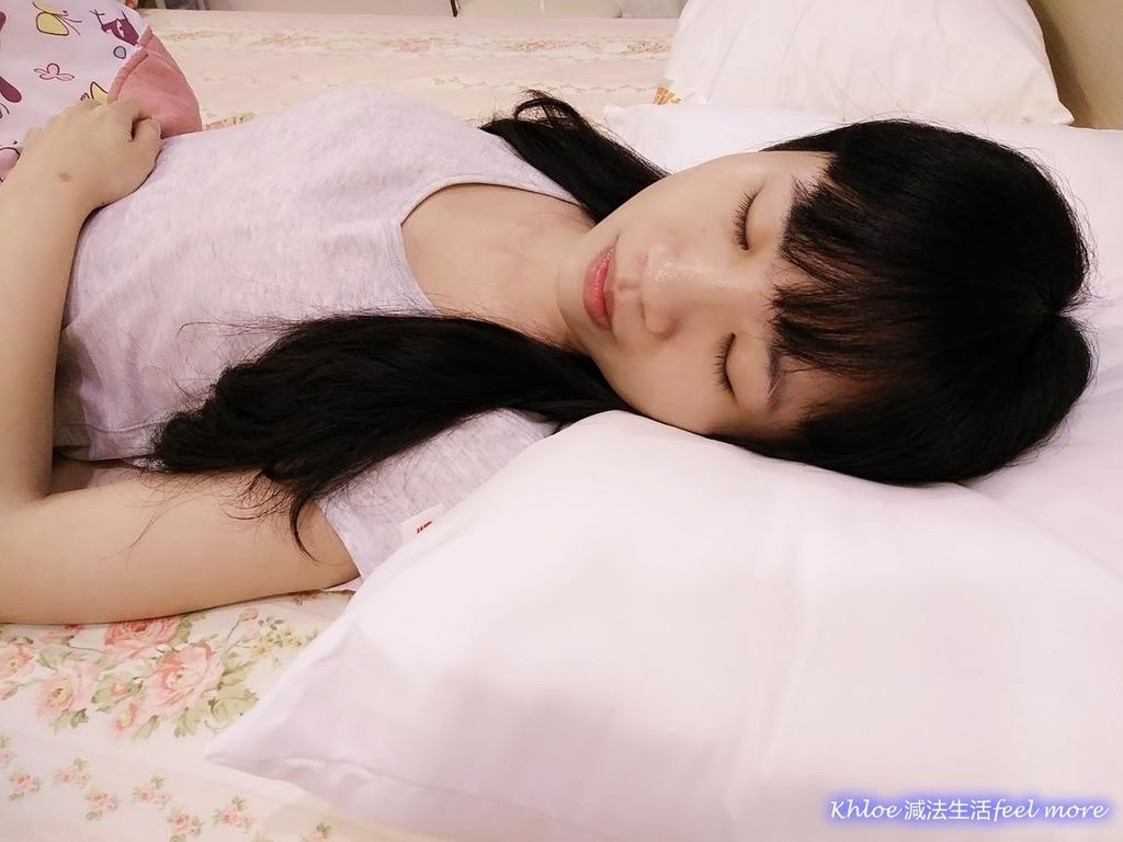 3M可水洗枕頭心得評價推薦3.jpg