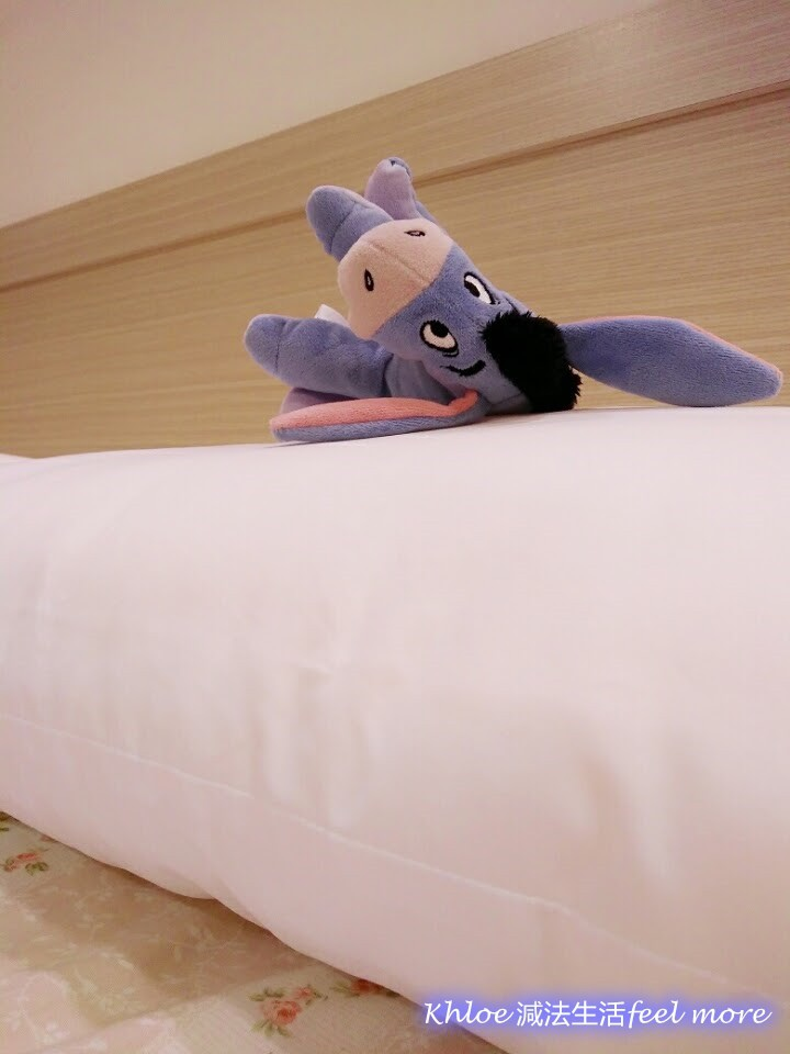 3M可水洗枕頭心得評價推薦47.jpg