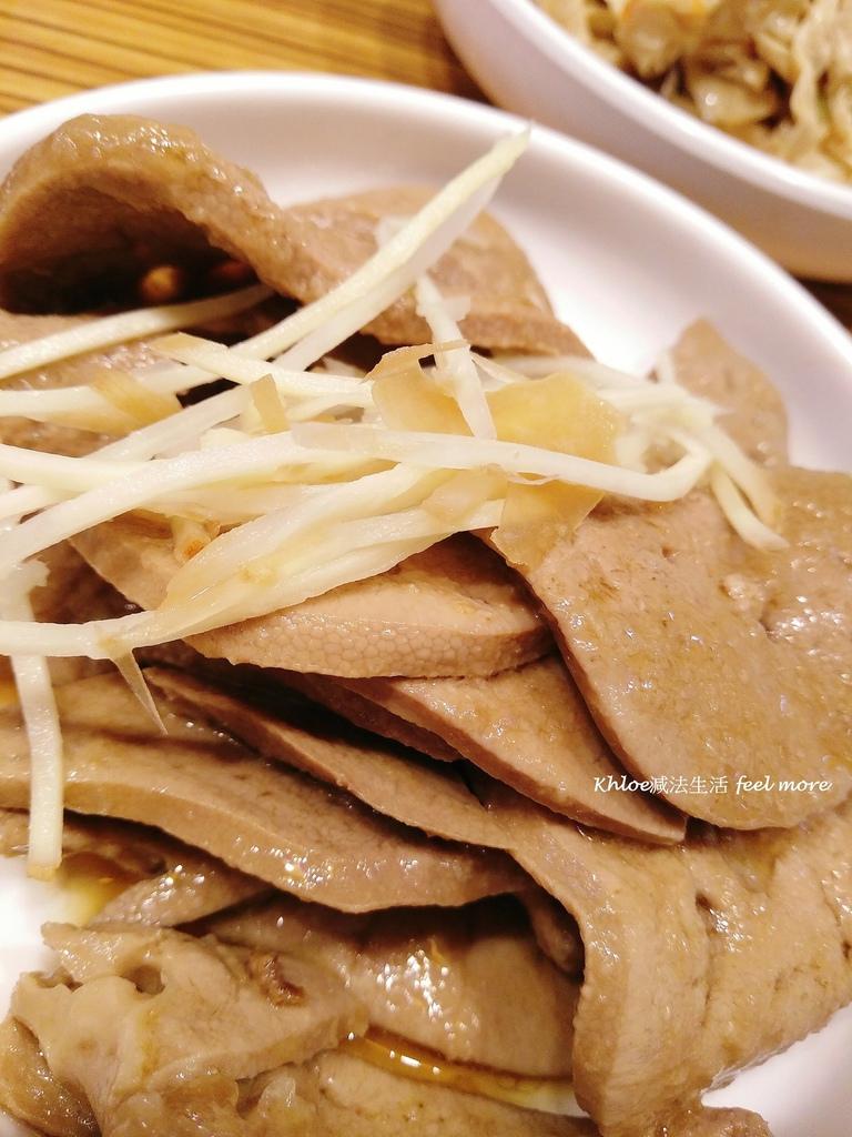 麵十三菜單22.jpg