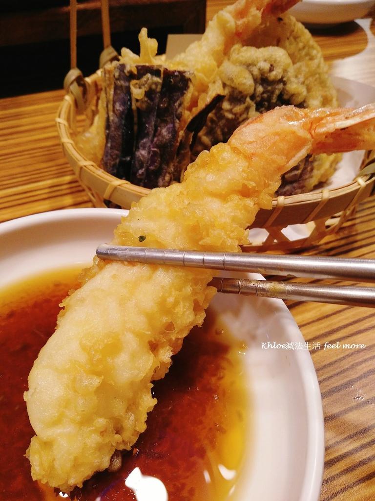 麵十三菜單15.jpg