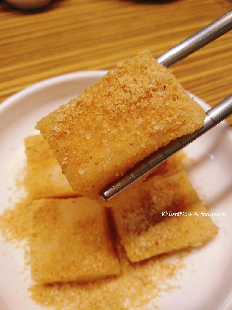 麵十三菜單23.jpg