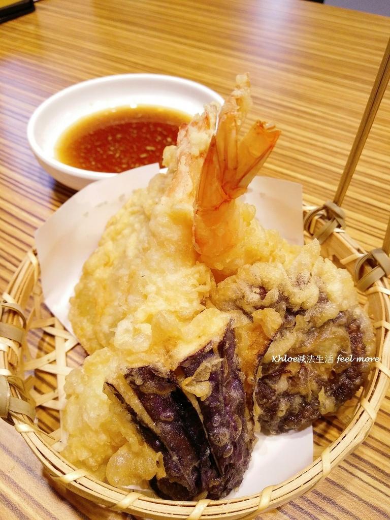 麵十三菜單14.jpg