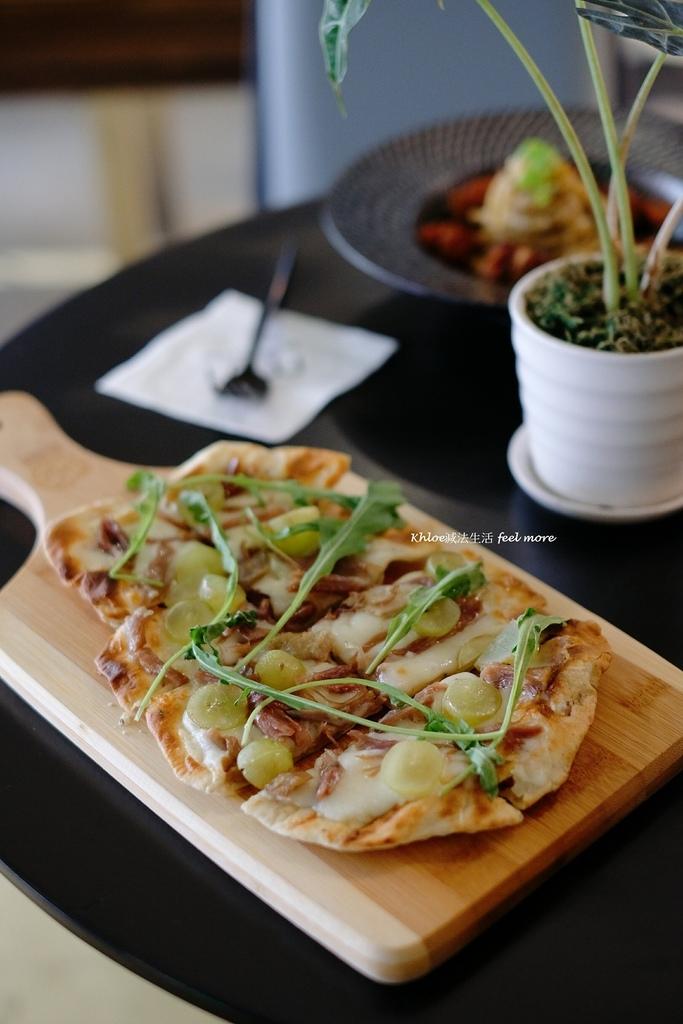 19小巨蛋美食Munchies Cafe美式餐酒館菜單.jpg