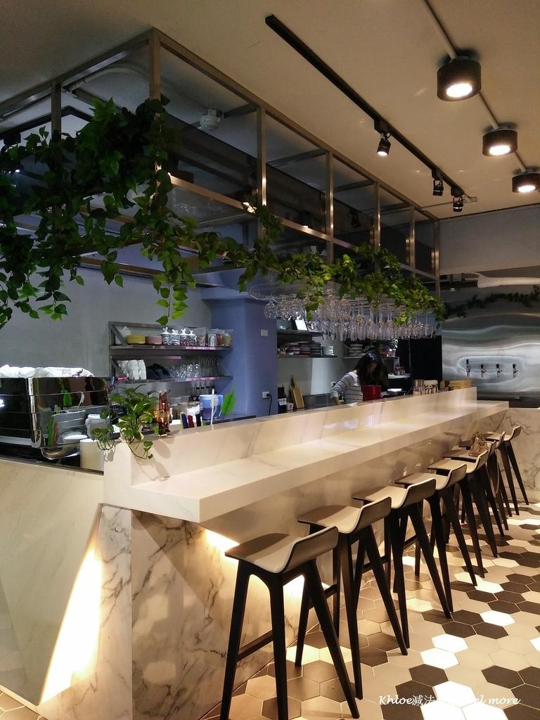 8小巨蛋美食Munchies Cafe美式餐酒館菜單.jpg