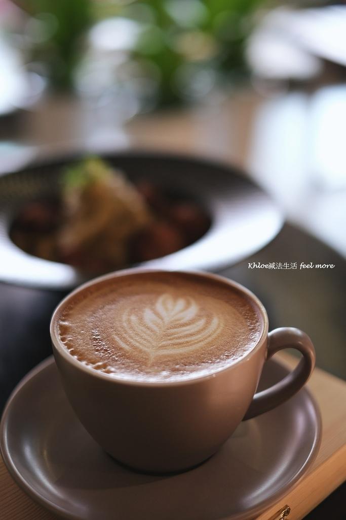 22小巨蛋美食Munchies Cafe美式餐酒館菜單.jpg