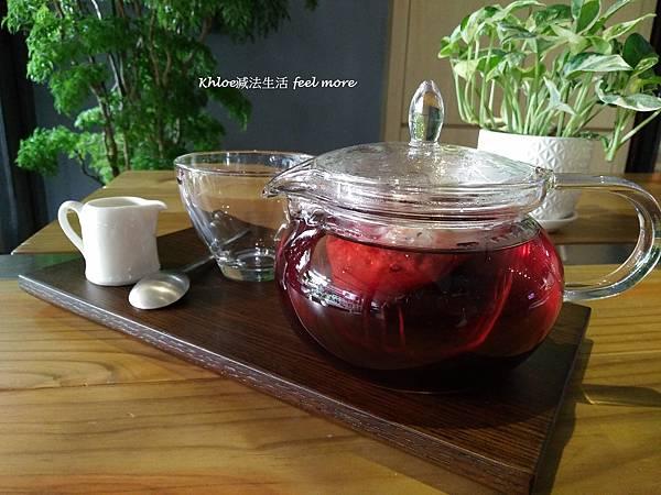 23小巨蛋美食Munchies Cafe美式餐酒館菜單