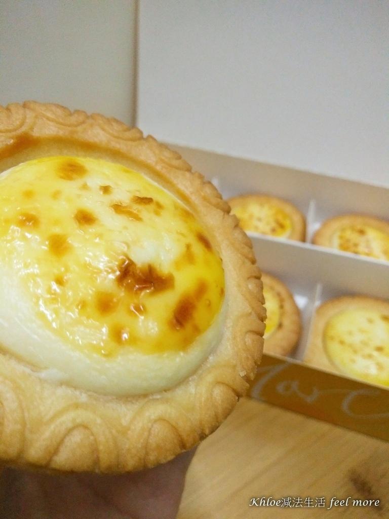 cheese_2018-02-12-17-39-30.jpg