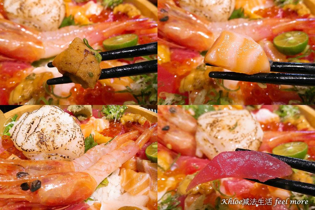 城前料理亭Sushi13.jpg
