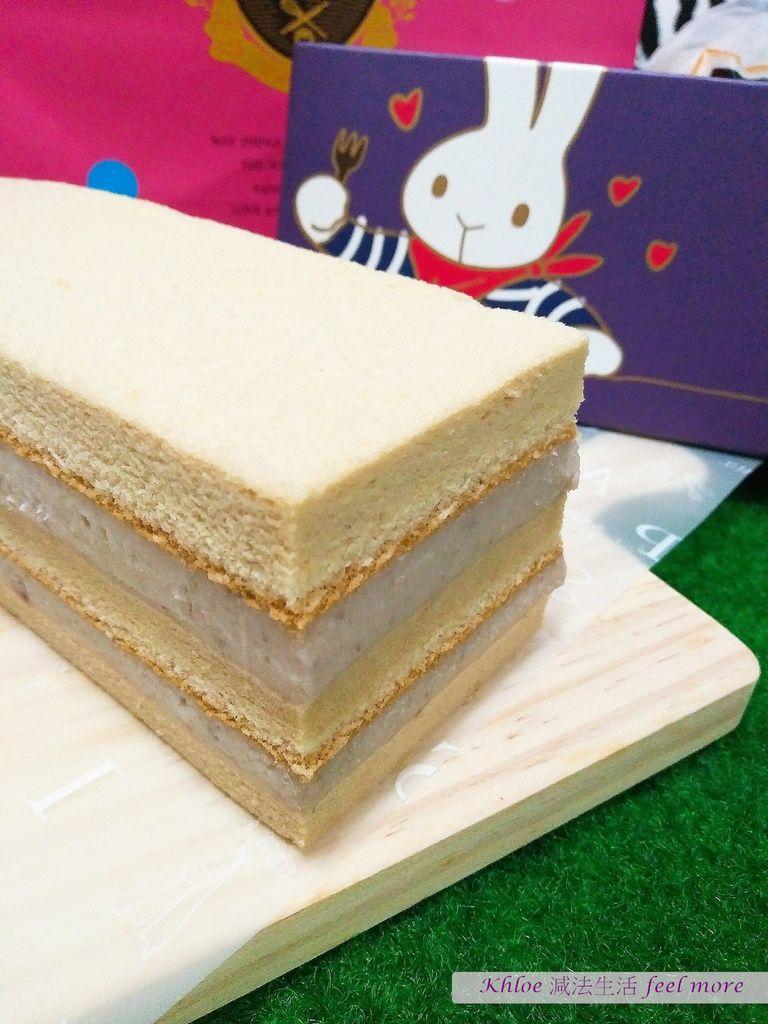 彌月蛋糕推薦聖保羅重芋泥蛋糕03.jpg
