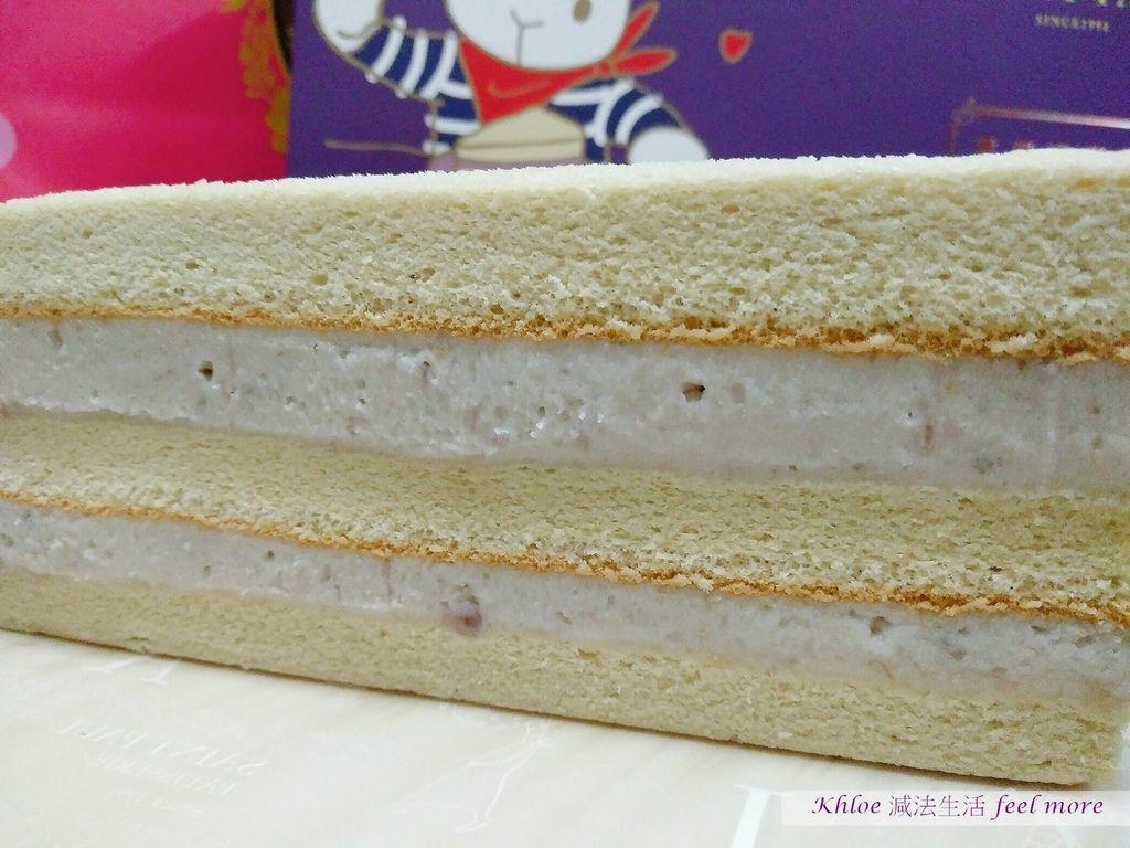 彌月蛋糕推薦聖保羅重芋泥蛋糕04.jpg