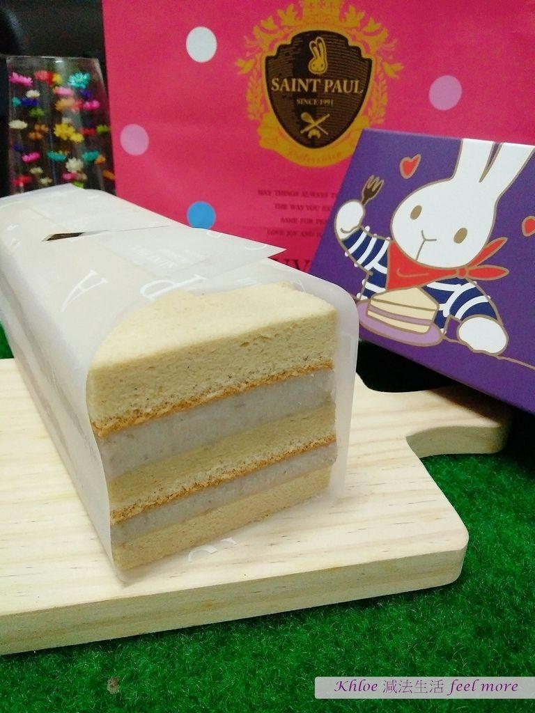 彌月蛋糕推薦聖保羅重芋泥蛋糕06.jpg