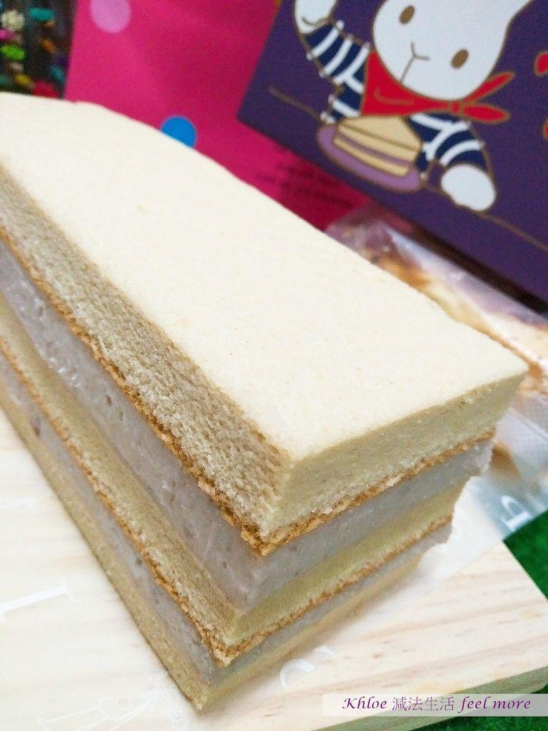 彌月蛋糕推薦聖保羅重芋泥蛋糕07.jpg