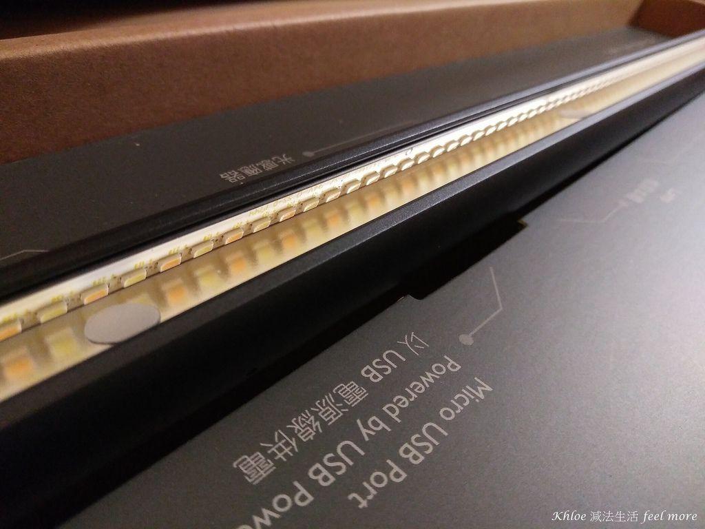 BenQ螢幕智能掛燈評價心得推薦16(001).jpg