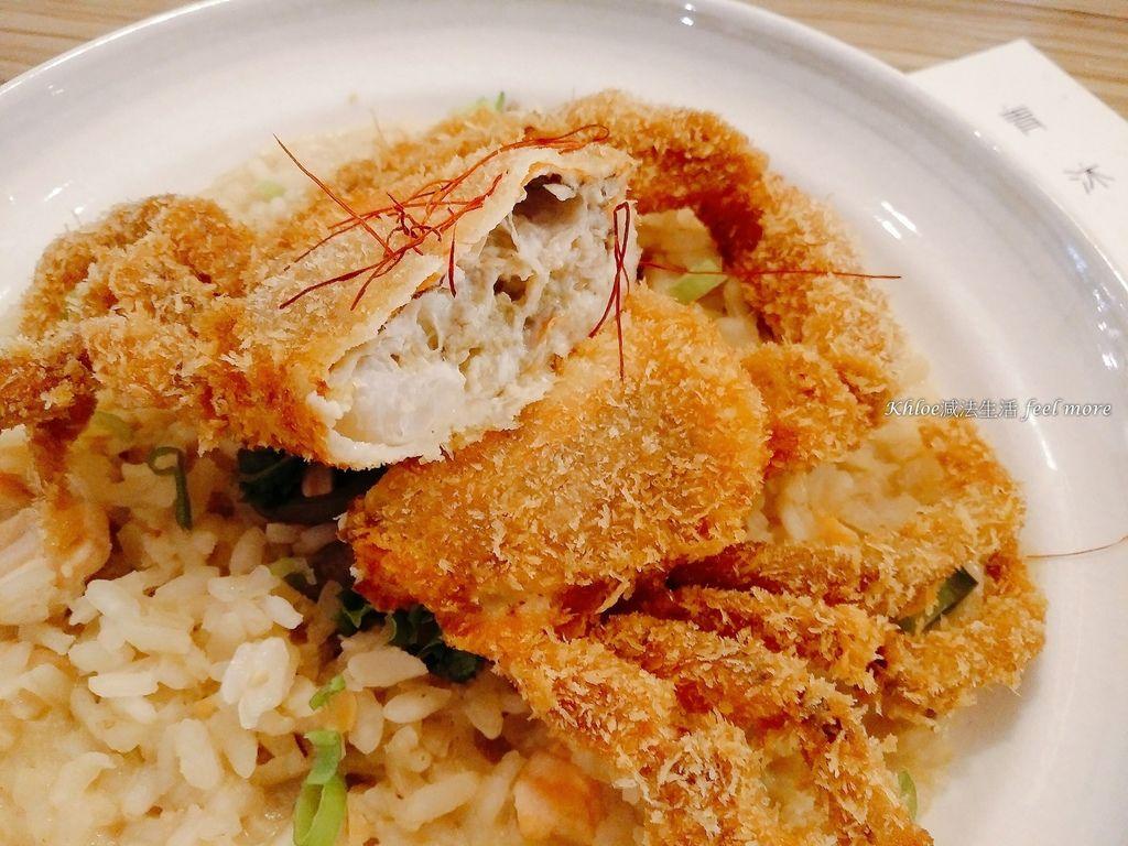青沐初食六張犁早午餐推薦評價菜單17.jpg