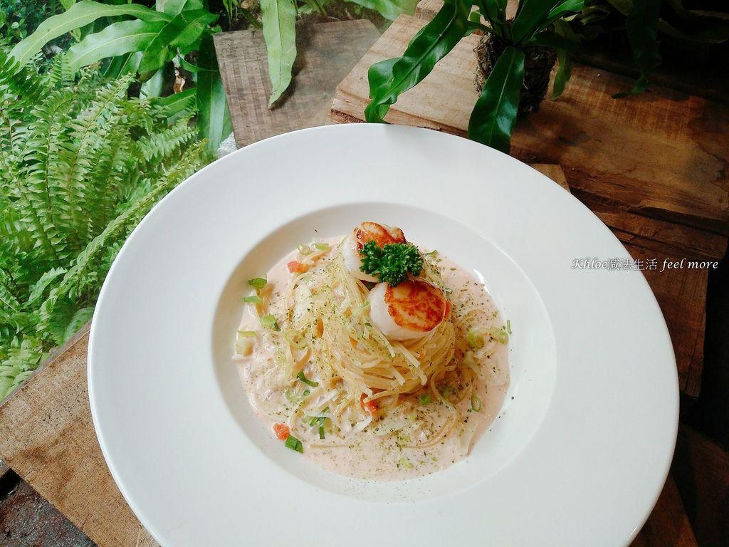 青沐初食六張犁早午餐推薦評價菜單28.jpg
