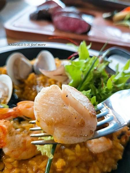 台南X Dining艾克斯義式餐酒館推薦評價菜單04.jpg