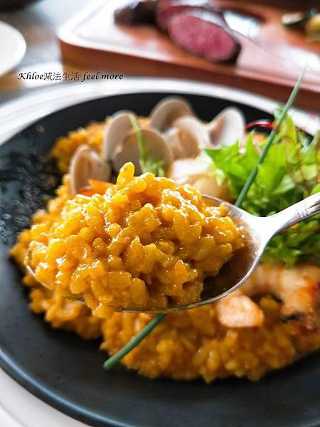 台南X Dining艾克斯義式餐酒館推薦評價菜單06.jpg