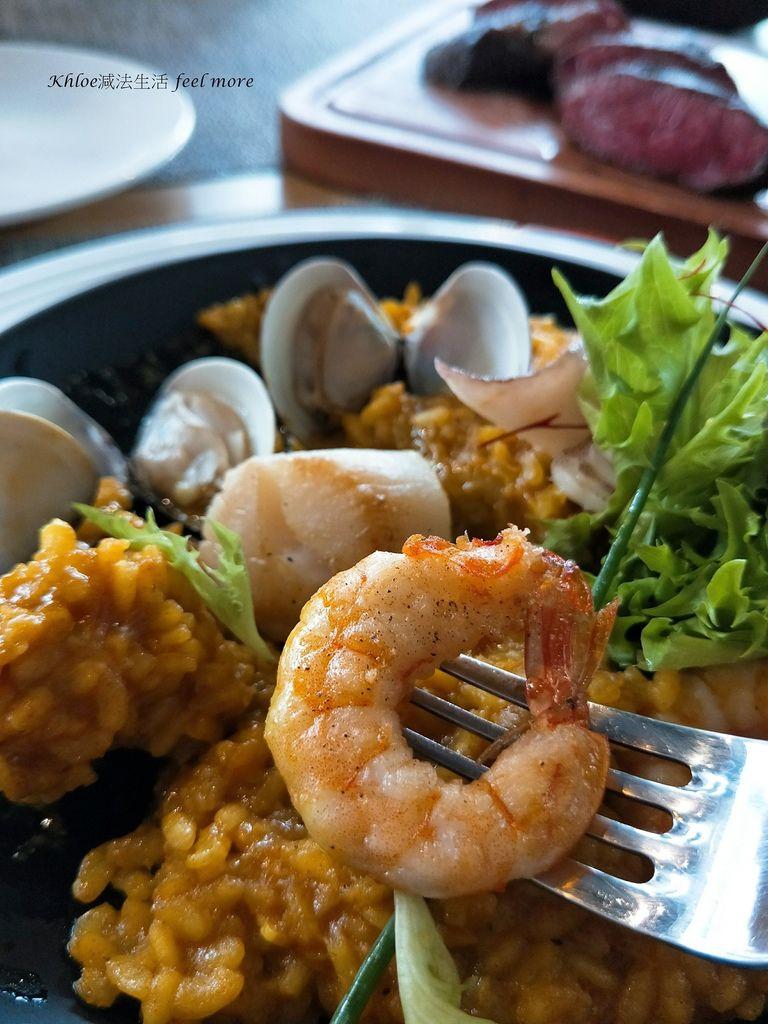 台南X Dining艾克斯義式餐酒館推薦評價菜單03.jpg