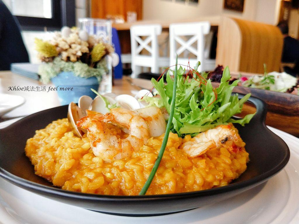 台南X Dining艾克斯義式餐酒館推薦評價菜單11.jpg