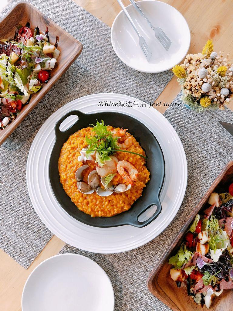 台南X Dining艾克斯義式餐酒館推薦評價菜單09.jpg