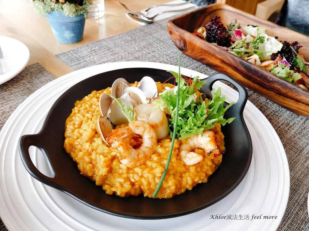 台南X Dining艾克斯義式餐酒館推薦評價菜單12.jpg