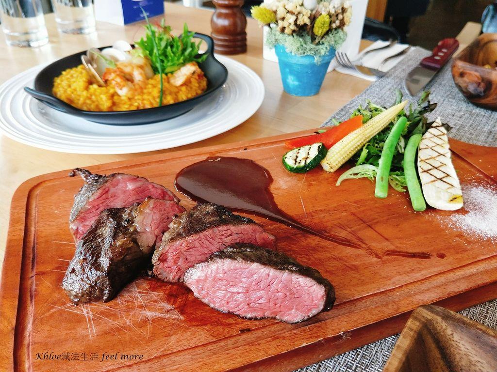 台南X Dining艾克斯義式餐酒館推薦評價菜單15.jpg