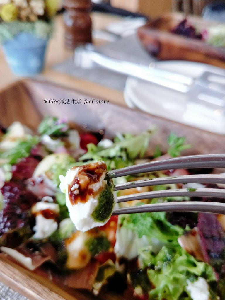 台南X Dining艾克斯義式餐酒館推薦評價菜單18.jpg