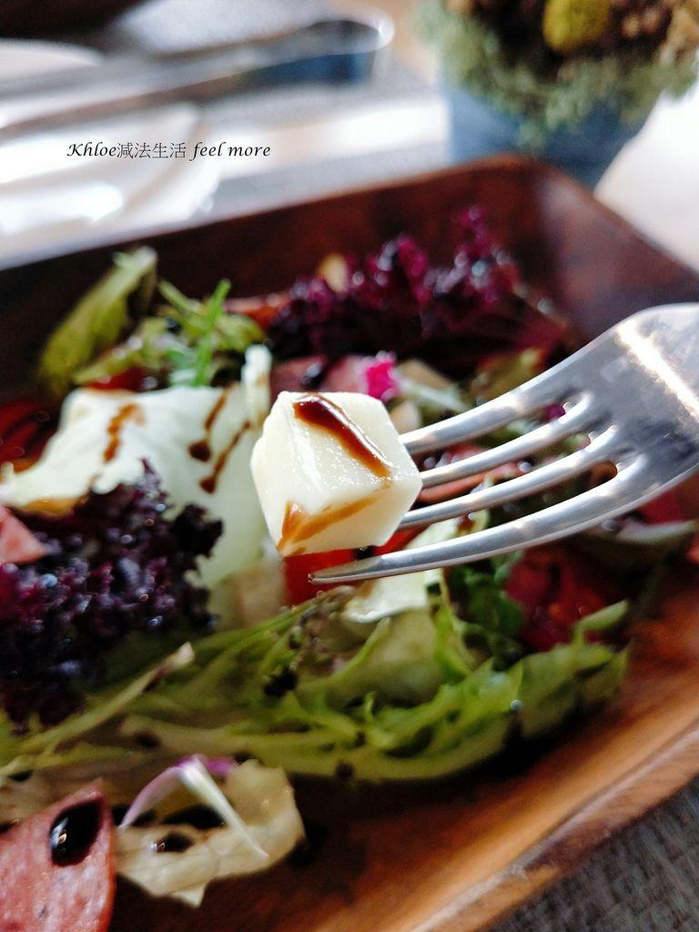 台南X Dining艾克斯義式餐酒館推薦評價菜單20.jpg