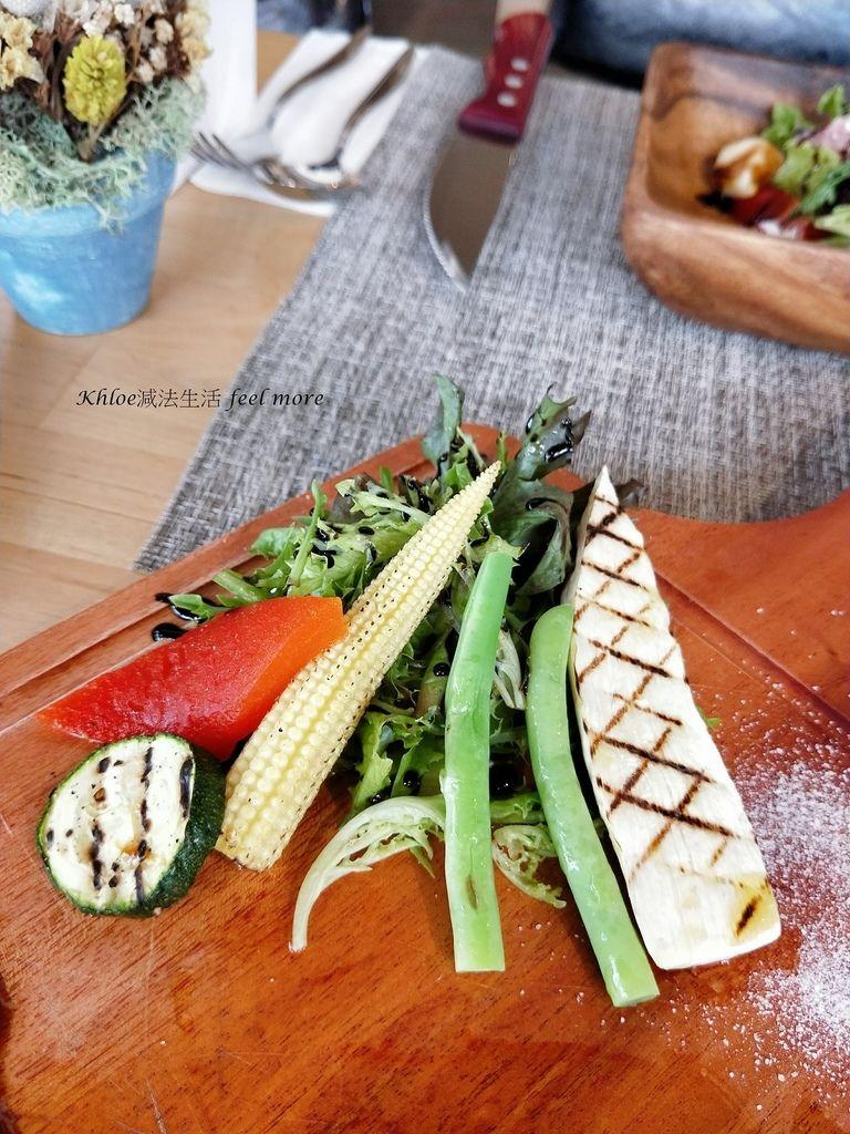 台南X Dining艾克斯義式餐酒館推薦評價菜單22.jpg