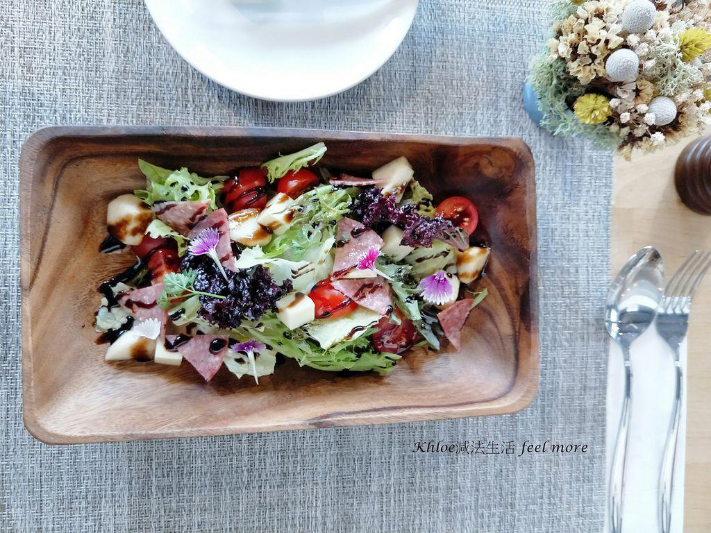 台南X Dining艾克斯義式餐酒館推薦評價菜單21.jpg