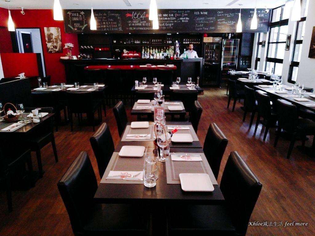OSteak歐牛排法餐廳評價心得菜單10.jpg