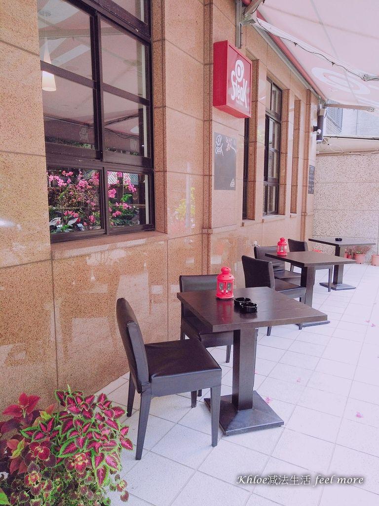 OSteak歐牛排法餐廳評價心得菜單06.jpg