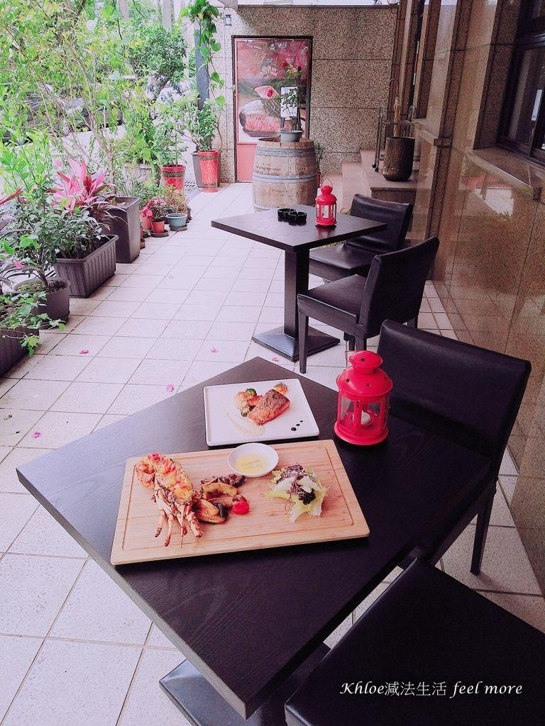 OSteak歐牛排法餐廳評價心得菜單08.jpg