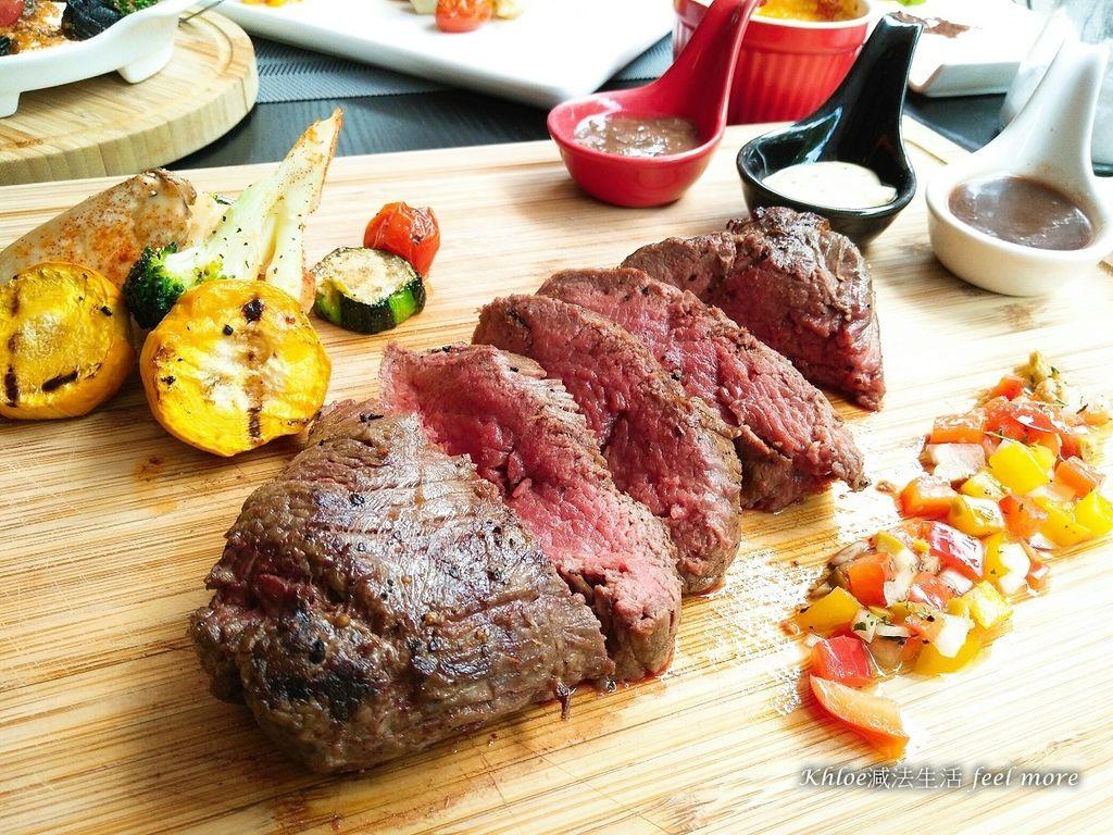 OSteak歐牛排法餐廳評價心得菜單17.jpg