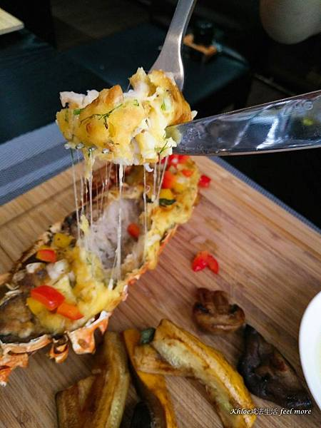 OSteak歐牛排法餐廳評價心得菜單12.jpg