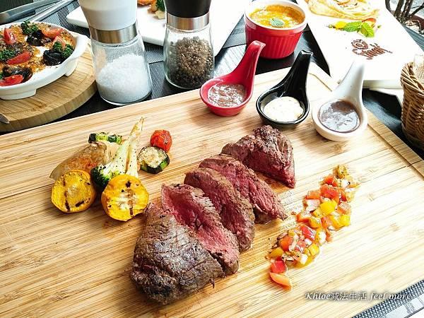 OSteak歐牛排法餐廳評價心得菜單16.jpg