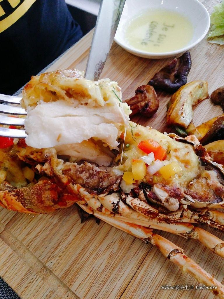 OSteak歐牛排法餐廳評價心得菜單13.jpg