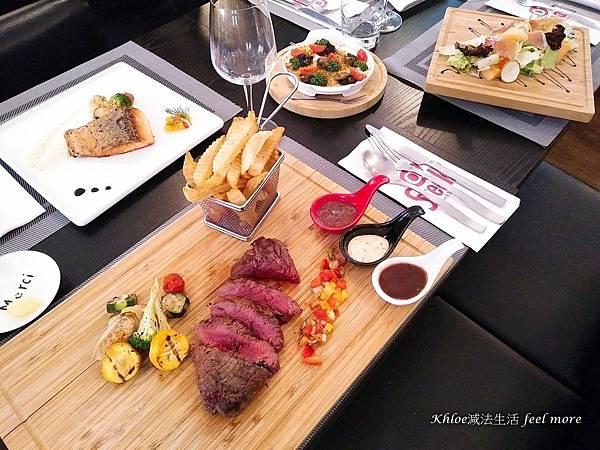 OSteak歐牛排法餐廳評價心得菜單18.jpg